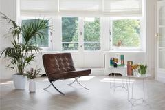 Sàn gỗ xương cá châu Âu - sự mới mẻ cho căn nhà hiện đại