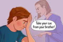 7 cách nói của cha mẹ tưởng chừng vô hại nhưng hậu quả khôn lường