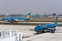 Hành khách có được mang bật lửa lên máy bay?