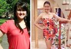 Ba điều học từ người Nhật giúp cô gái Mỹ giảm 18 kg