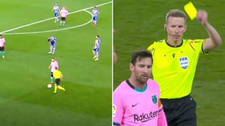 MU đáng thua 3-4 bàn, Ronaldo phớt lờ chửi bậy