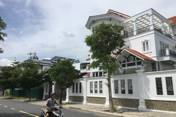 Tiếp tục điều tra vụ tấn công nguyên Bí thư Thành ủy Nha Trang