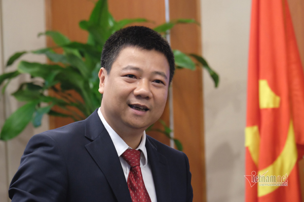 Vietnam ranks 21st in AI