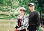 Đời thăng trầm và nỗi đau mất con của NSƯT Thanh Kim Huệ