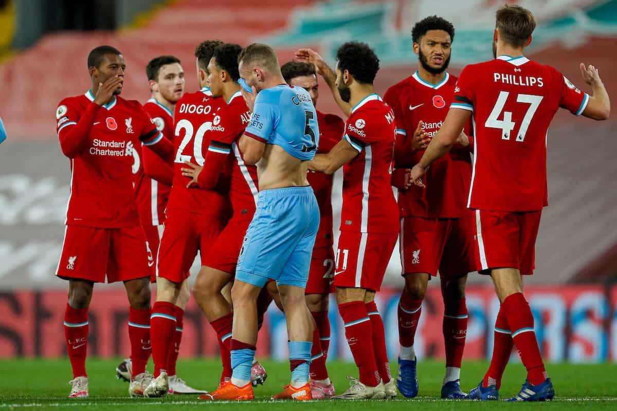 Nhận định Atalanta vs Liverpool: Giăng bẫy ĐKVĐ nước Anh