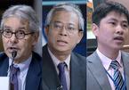 Trung Quốc và chọn lựa của người thắng cử Tổng thống Mỹ