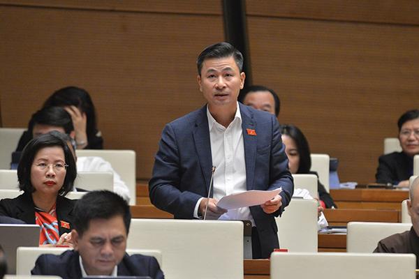 Đường sắt Cát Linh-Hà Đông chậm, Bộ trưởng GTVT nói rút ra bài học sâu sắc