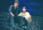 Sân khấu Hà Nội ít khán giả vì nửa vời?