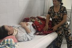 Hai anh em ruột mắc bệnh hiểm nghèo, tính mạng bị đe dọa