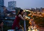 Vietnam leads Asia-Pacific region in digital transformation