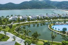 Khanh Hoa seeks to have casino on island
