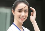 Nhan sắc 6 thí sinh đến từ TP.HCM vào chung kết Hoa hậu Việt Nam 2020