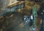 Danh tính nghi phạm nổ súng khiến nam sinh đại học tử vong ở Hà Nội
