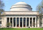 Học phí 10 trường đại học hàng đầu thế giới năm 2021
