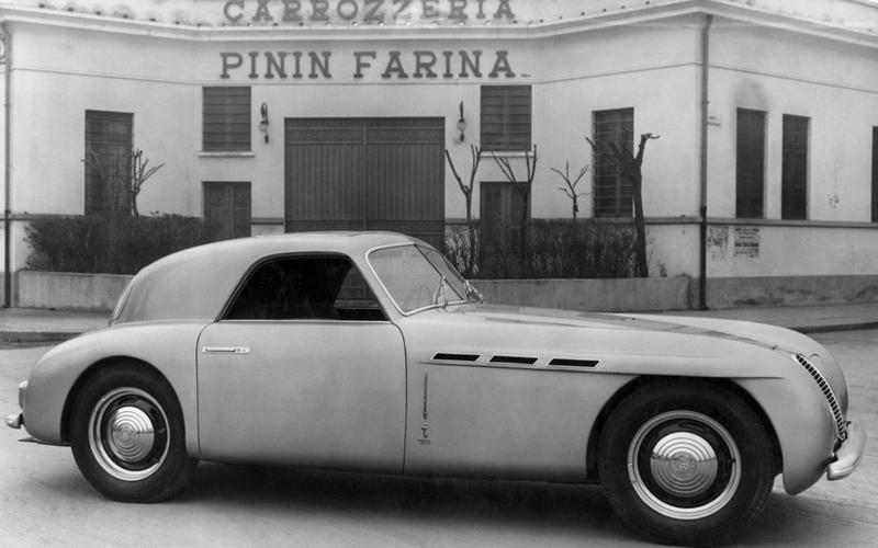 Điều đặc biệt về những chiếc ô tô đầu tiên của các hãng xe