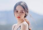 Hương Giang xin lỗi khán giả sau khi bị antifan tẩy chay dữ dội