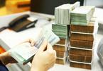 Corporate bond market still holds risks for investors: SSI