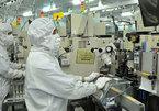 Optimism about Vietnam economic rebound
