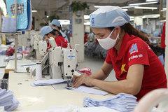 Vietnam gov't warns of interest groups profiteering from SOE privatization