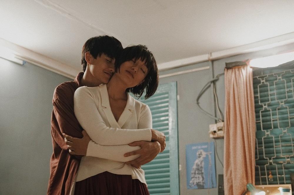 Phim 'Sài Gòn trong cơn mưa' đáng yêu nhưng còn tiếc nuối