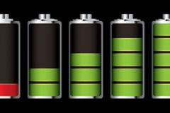 Mẹo tiết kiệm pin cho điện thoại thông minh phổ biến