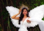 Miss Earth contestants shine during Eco-Angels contest