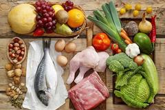 Tại sao chế độ ăn kiêng như người tiền sử lại được yêu thích?