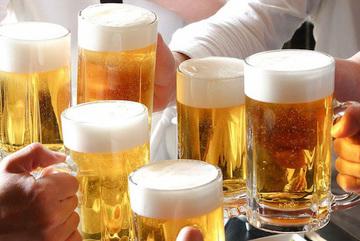 Marketing determines success of brewers in Vietnam