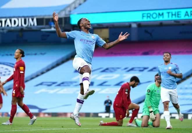 MU hành động gấp, Pep thưởng Man City đấu Liverpool