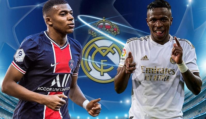 MU từ chối bán Diogo Dalot, Real Madrid ký sớm Mbappe