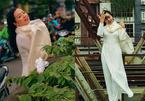 53 tuổi, NSƯT Chiều Xuân được khen vì quá trẻ trung