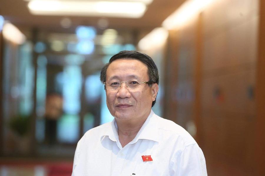 Cuộc gọi lúc nửa đêm của Phó chủ tịch tỉnh tới Bộ trưởng Quốc phòng