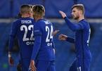 Xem video bàn thắng Chelsea 3-0 Rennes