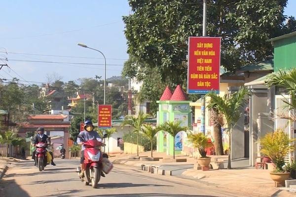 5 năm qua Quảng Ninh có 198 cuộc giám sát thực hiện cam kết về rèn luyện, giữ gìn phẩm chất đạo đức, lối sống