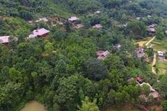 Xã Trí Nang phát huy vai trò của hương ước, quy ước trong xây dựng NTM