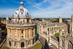 Học phí 10 trường đào tạo ngành Khoa học máy tính tốt nhất thế giới