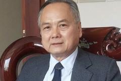 Ông Đỗ Văn Xê từ nhiệm hiệu trưởng Trường ĐH Hùng Vương TP.HCM