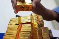 Vàng đang tăng giá, liệu có xảy ra cú sốc như năm 2016?