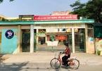 160 học sinh tại một trường ở Hà Nội đồng loạt nghỉ học