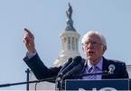 """""""Nhà tiên tri"""" đoán trúng các diễn biến bầu cử Tổng thống Mỹ 2020"""