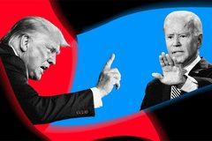 Thế giới 7 ngày: Ông Trump nỗ lực đảo ngược kết quả bầu cử