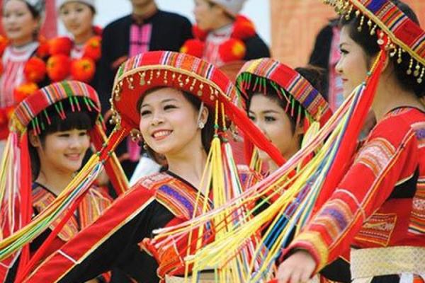 Văn hóa: Động lực trực tiếp thúc đẩy sự phát triển bền vững kinh tế - xã hội