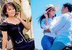 Ca sĩ Hương Thuỷ U50 sống hạnh phúc, giàu sang cùng chồng và con trai