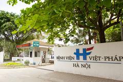 Sản phụ 24 tuổi tử vong tại Bệnh viện Việt Pháp: Sẽ xử lý nghiêm nếu sai phạm