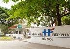 Sản phụ 24 tuổi tử vong sau sinh tại Bệnh viện Việt Pháp, giám đốc lên tiếng