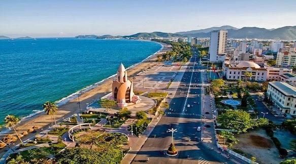 Thanh tra Chính phủ chỉ loạt sai phạm sử dụng đất công, 'đất vàng' tại Khánh Hòa