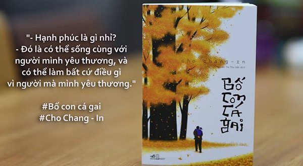 Triển lãm sách và gặp gỡ tác giả Hàn Quốc tại Hà Nội