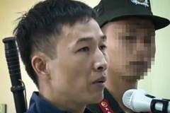 Trùm xã hội đen thu phế, bảo kê ở Thái Bình bị bắt