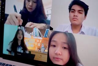 Microsoft giải bài toán về chuyển đổi số trong giáo dục tại Việt Nam