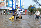 Vietnam to usecarbon-pricing toolsin effortto cutgreenhouse gas emissions